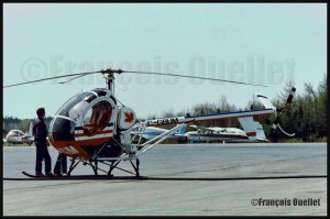 C-GBUM-Hugues-300-written-off-in-crash-Rouyn-1986-88-web
