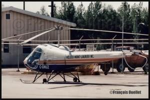 C-GNUZ-Enstrom-Hélico-Mont-Laurier-Rouyn-1986-88-web