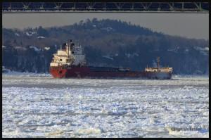 CSL-Salarium-sur-le-St-Laurent-en-hiver-web
