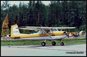 Cessna-C-150-C-FRGC-Rouyn-1986-88-web