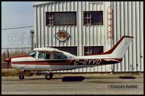 Cessna-C-210-C-GVYD-Rouyn-1986-88-web