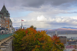 Château-Frontenac-and-the-mountains-in-autumn-2018-web