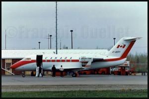 Challenger-CL601-C-GCFI-Gouv-du-Canada-Rouyn-web