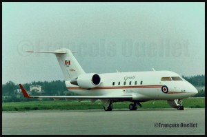 Challenger-CL601-VIP-Gouv-Canada-Rouyn-web