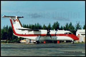 DHC-8-102-C-GCFJ-Transports-Canada-Rouyn-1986-1988-web