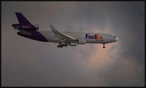 FedEx-MD11-in-flight-FSX-web