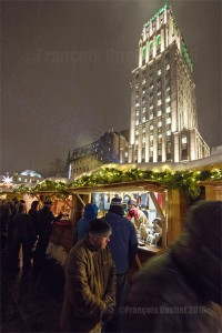 German-Christmas-Market-in-Quebec-City-2016-web