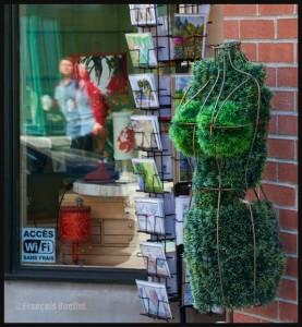 Green-bust-2015-web