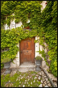 Gruyères-Suisse-2013-web