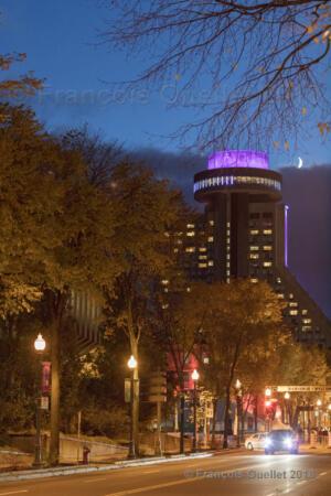 Hôtel-Le-Concorde-à-Québec-2018-web
