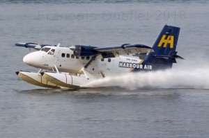 Harbour-Air-Twin-Otter-Floatplane-C-GQKN-web