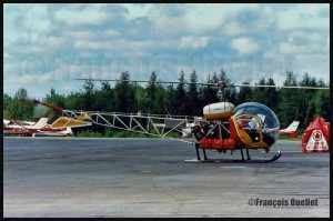 Helicopter-Bell-47G3B2-Trans-North-Air-C-FQJY-Rouyn-1986-88-web