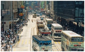 Hong-Kong-1990-watermark-web