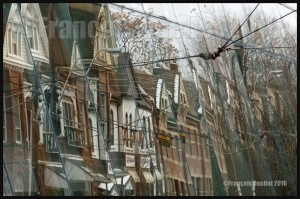 Houses-reflecting-on-the-Toronto-Art-Gallery-of-Ontario-2016-web