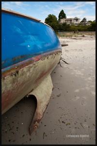 IMG_10047-Willows-Beach-Victoria-2014-web