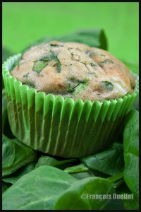 IMG_1907-Muffins-spinash-web (1)