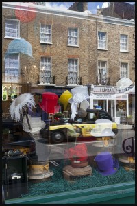 IMG_4672-England-2015-Hats-and-Taxi-web