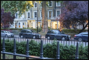 IMG_4755-London-Paddington-2015-web