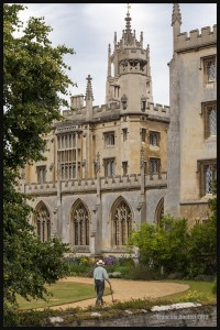 IMG_5659-Cambridge-University-2015-web