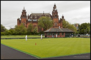 IMG_5845-Scotland-bowls-and-Kelvingrove-Art-Gallery-and-Museum-2015-web