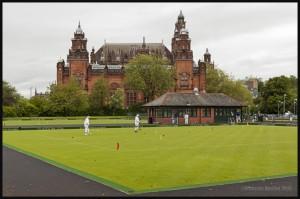 IMG_5845-Scotland-bowls-and-Kelvingrove-Art-Gallery-and-Museum-2015-web