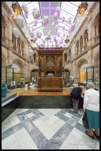 IMG_5880-Scotland-Kelvingrove-Art-Gallery-and-Museum-2015-web