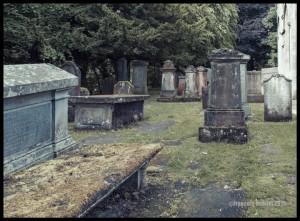 IMG_6104-Scotland-cemetery-2015-web