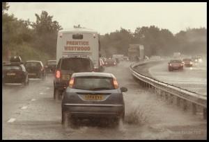 IMG_6312-Scotland-rain-shower-2015-web