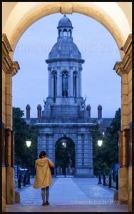 IMG_6657-Trinity-College-Dublin-2015-web
