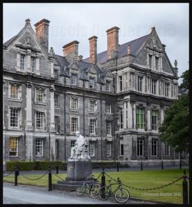 IMG_6917-Trinity-College-Dublin-2015-web