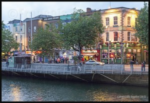 IMG_7068-Downtown-Dublin-2015-web