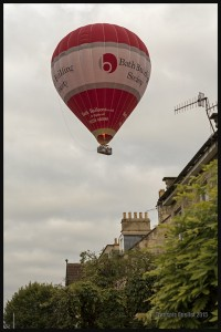 IMG_7517-Bath-Building-Society-balloon-in-England-2015-web