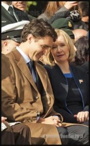 IMG_9533-Justin-Trudeau-and-Laureen-Harper-in-Ottawa-2015-web