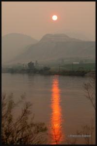 IMG_9743-Kamloops-in-forest-fire-smoke-2014-web