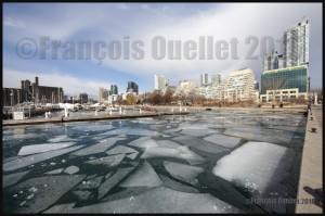 Ice-in-Toronto-Harbour-2016-web