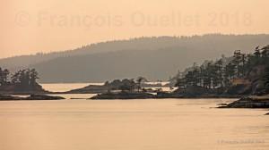 Islands-between-Vancouver-and-Victoria-web