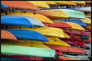 Kayaks-stored-for-winter-at-Toronto-harbour-2016-web