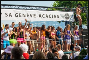 Lake-Parade-Geneva-2013-web (1)