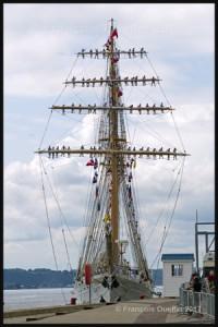 Le-voilier-Esmeralda-au-RDV-2017-Québec-web