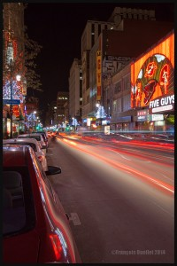Montreal-Ste-Catherine-Street-2014-web