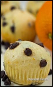 Muffin-chocolate-and-orange-web