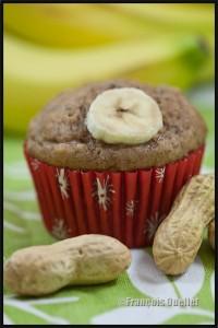 Muffin-peanut-butter-and-banana-web