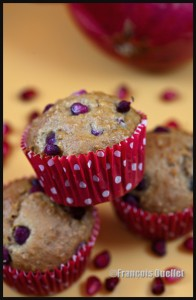 Muffin-pomagranate-web