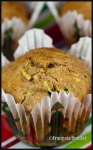 Muffin-zucchini-and-grapes-web