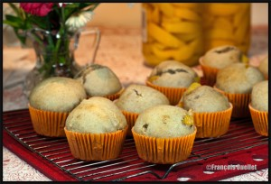 Muffins-and-peaches-web
