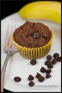 Muffins-banana-and-chocolate-web