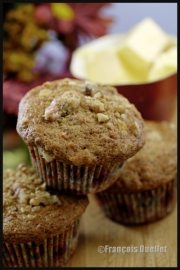 Muffins-carrots-and-ananas-web
