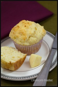 Muffins-cheese-web