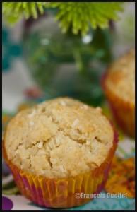Muffins-coconut-and-vanilla-web