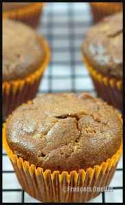 Muffins-prunes-and-dates-web